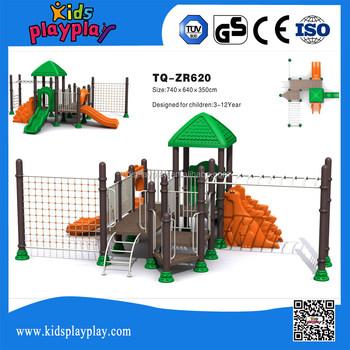 Enfants jouet de arbre maison s rie en plein air for Arbre maison jouet