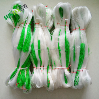 Pea and Bean Climbing Mesh Plant Support Net, Plant Support Netting Suits for All Kinds of Climbing Plant