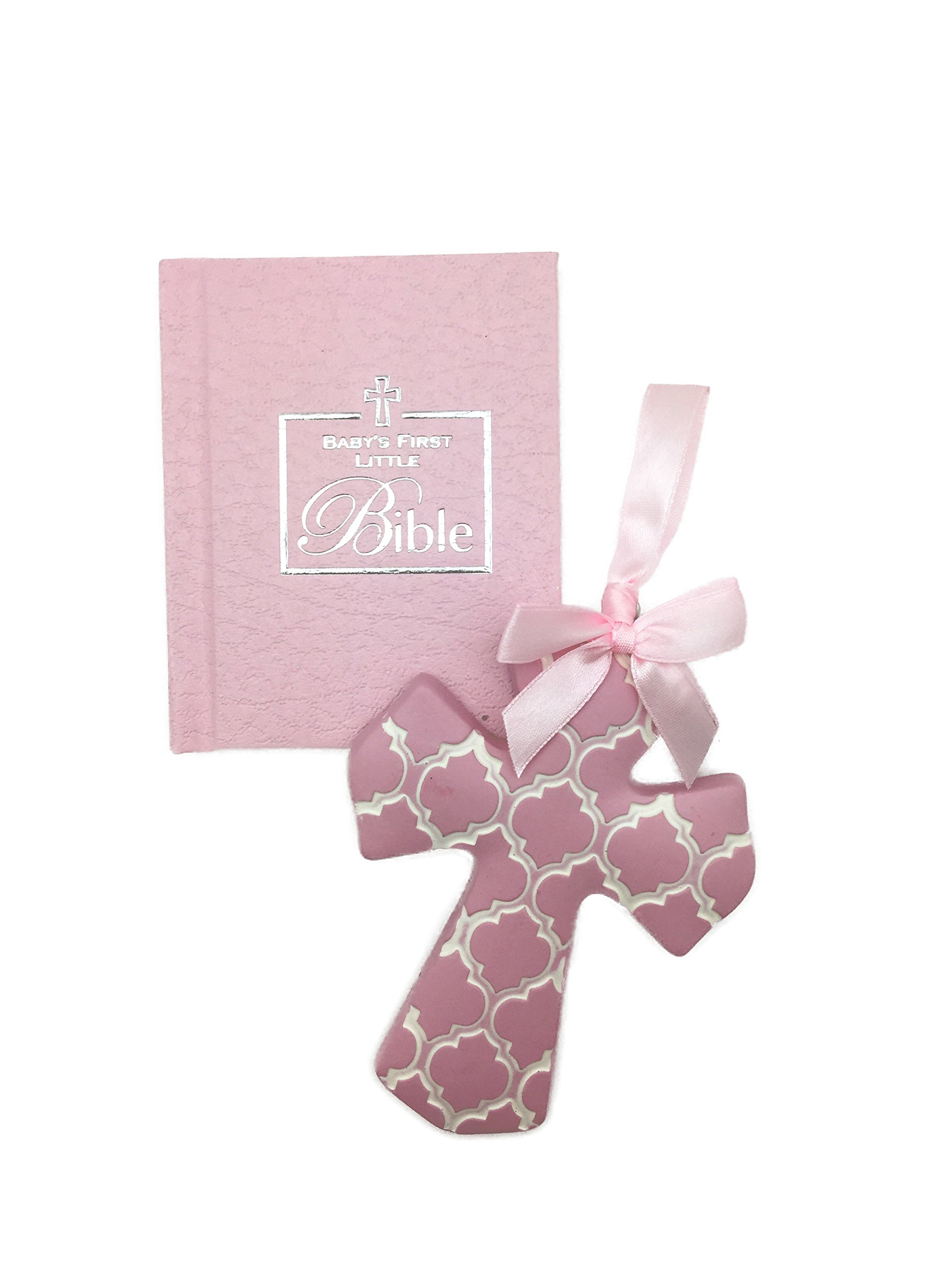 Cheap Christening Gift Ideas Find Christening Gift Ideas