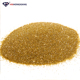 industrial synthetic large diamonds abrasive material providers diamond dust price