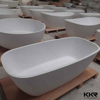 Kkr Shallow Dog Very Small Bathtubs