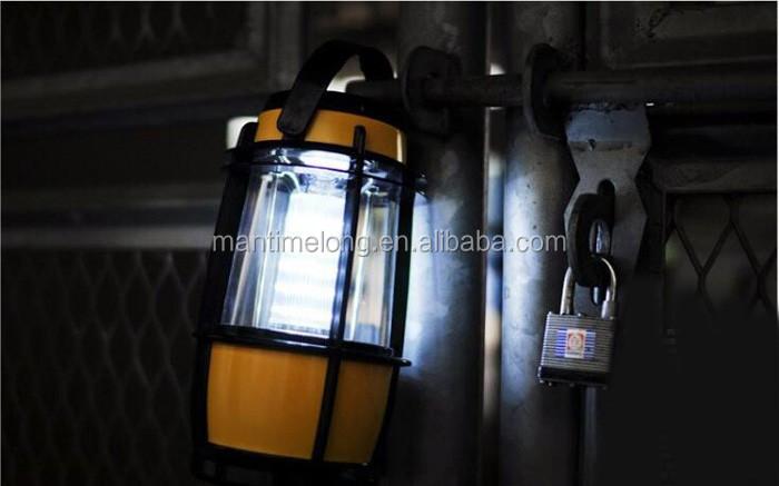 Lampade A Sospensione Allaperto : All aperto luci del campo luci led lanterna da campeggio forniture