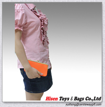 Latest Side Bags For Women, Latest Side Bags For Women Suppliers ...