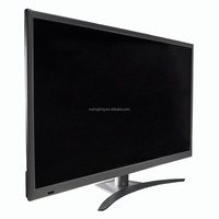 ultra slim tv wholesale 26 inch lcd led tv deals