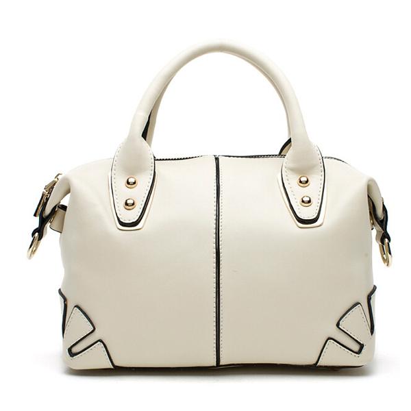 Alibaba China Pretty Handbags Bulk Whole Supplier