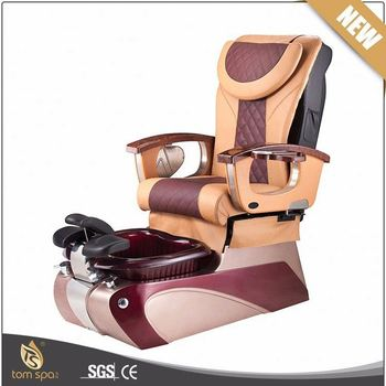 Ts 1229 hot sale new fish pedicure chair simple pedicure for Fish pedicure price