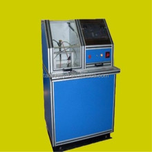CRI-200 common rail injector test bench,in stock