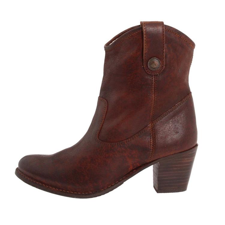 73e52dd3fc2 Short Cowboy Boots,Wholesale Cowboy Boots,Women Cowboy Boots - Buy Womens  Cowboy Boots,Wholesale Cowboy Boots,Short Cowboy Boots Product on ...