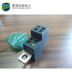 Switch electronic components terminal blocks