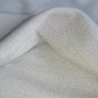 silver fiber bamboo antibacterial fabric