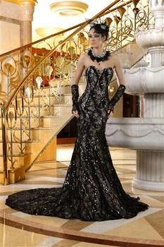 6048f6fe26c81 3019 - Buy Evening Dress,Night Dress,Coctail Dress Product on ...