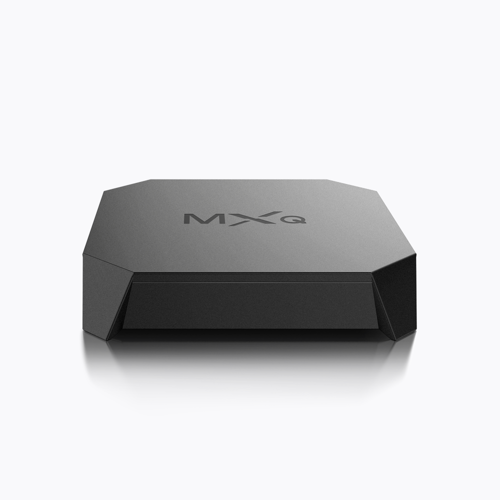 Factory price U2 PLUS Amlogic S905W Quad Core WIFI Set Top BOX U2 plus Android 7.1 <strong>Mini</strong> <strong>PC</strong>