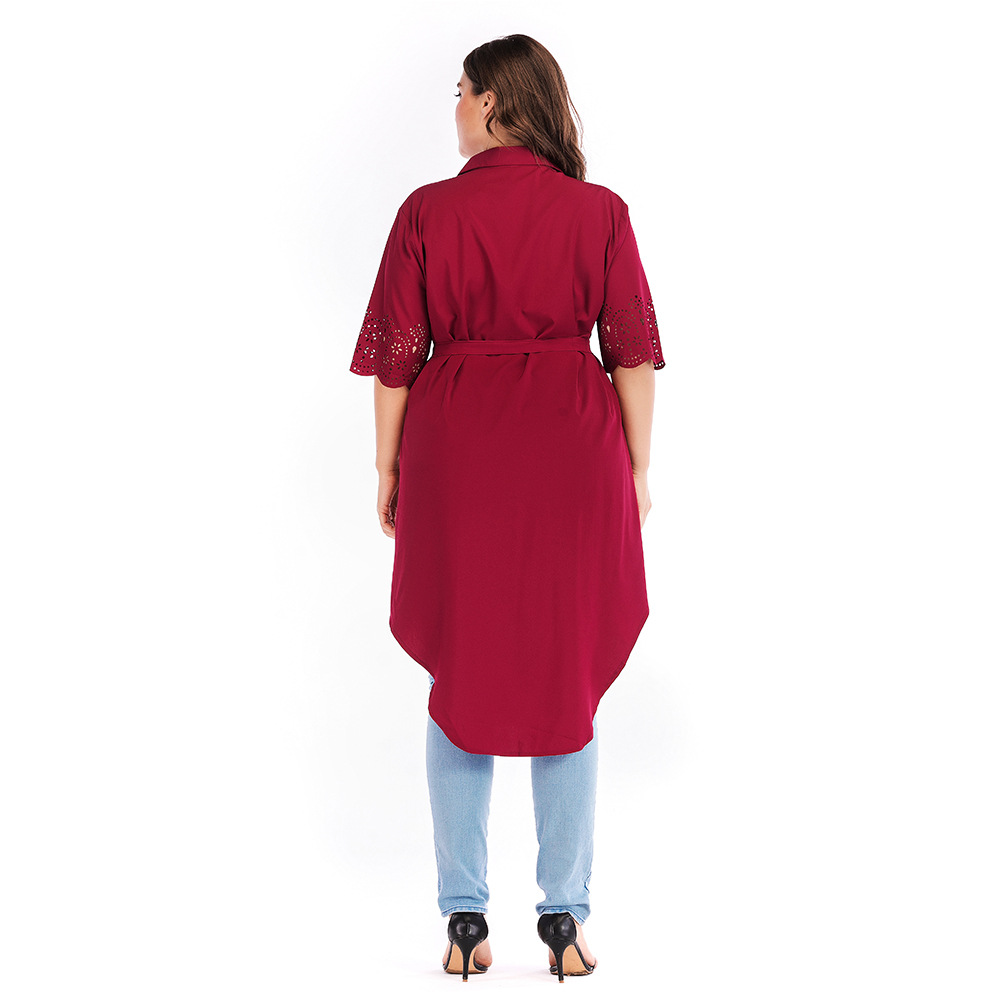 0cdb085f917 China Plus Size Clothing For Women
