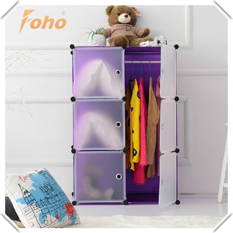 Collapsible Closet, Collapsible Closet Suppliers And Manufacturers At  Alibaba.com