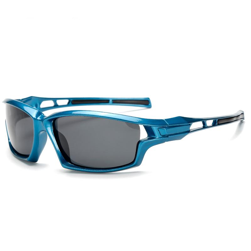 df987e021d13 2018 Dijual Hot Fashion Pria Wanita Mengemudi Kacamata Mengemudi Pendakian  Outdoor Olahraga Mendaki Gunung Olahraga Memancing