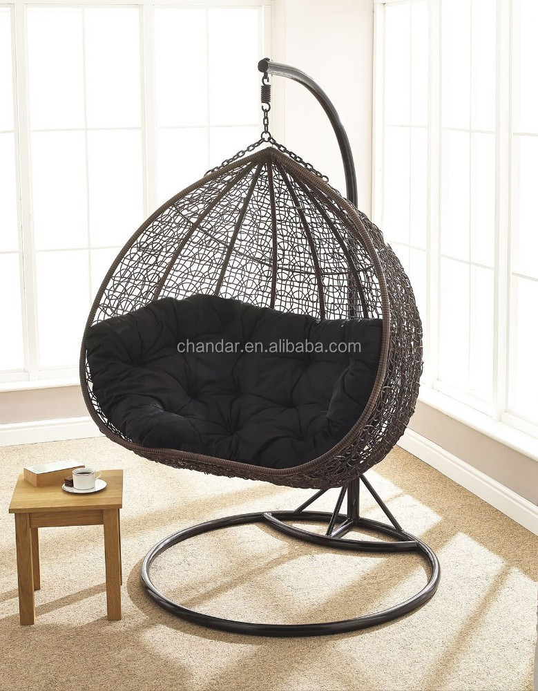 binnen en buiten opknoping egg chair egg chair opknoping egg chair goedkope patio schommels. Black Bedroom Furniture Sets. Home Design Ideas