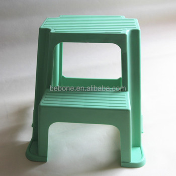 Brilliant Recycled Or Virgin Pp Plastic Two Step Stool Plastic Step Stool Buy Plastic Step Stool Cheap Plastic Step Stool Plastic Foldable Step Stool Product Ibusinesslaw Wood Chair Design Ideas Ibusinesslaworg