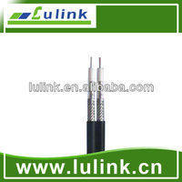 RG6 dual Coaxial cable