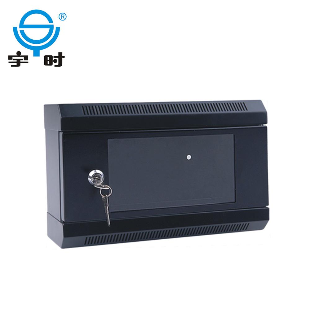 Small 10 Inch Wall Mount Cabinet,4u Mini Server Rack Cabinet - Buy 10inch  Wall Mount Cabinet,4u Server Cabinet,Mini Sever Rack Product on Alibaba com