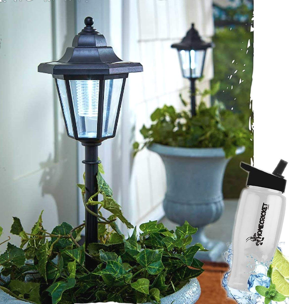 Cheap Solar Lanterns Lowes Find Solar Lanterns Lowes Deals On Line At Alibaba Com