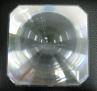 Overhead Projector Fresnel Lens price