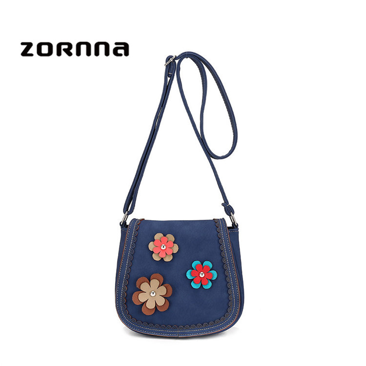 Guangzhou <strong>Designer</strong> Best Long Cross Body Leather Handbags Bags Navy Crossbody Purse