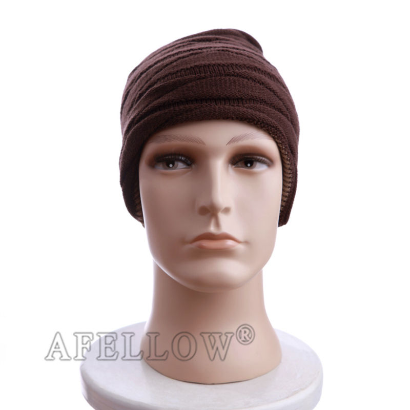 wholesale black male mannequin head man hat display model mannequin head