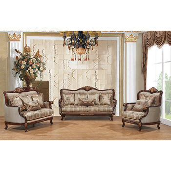 Admirable S1401 Foshan Shunde Sofa Luxury Crafted Engraving Rubber Timber Wood Frame Living Room Fabric Sofa Set Designs Buy Fabricsofa Set Designs Living Unemploymentrelief Wooden Chair Designs For Living Room Unemploymentrelieforg