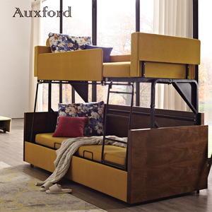 Sofa Bed Double Decker Bed Sofa Bed Double Decker Bed Suppliers And