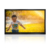70 inch  4G 500G led interaction whiteboard touch screen smart all-in-one price