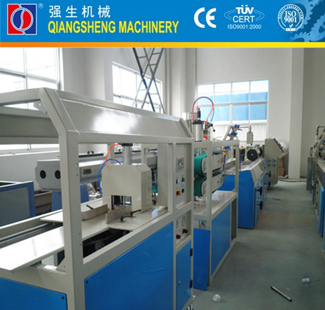High quality PVC stretch ceiling film production line