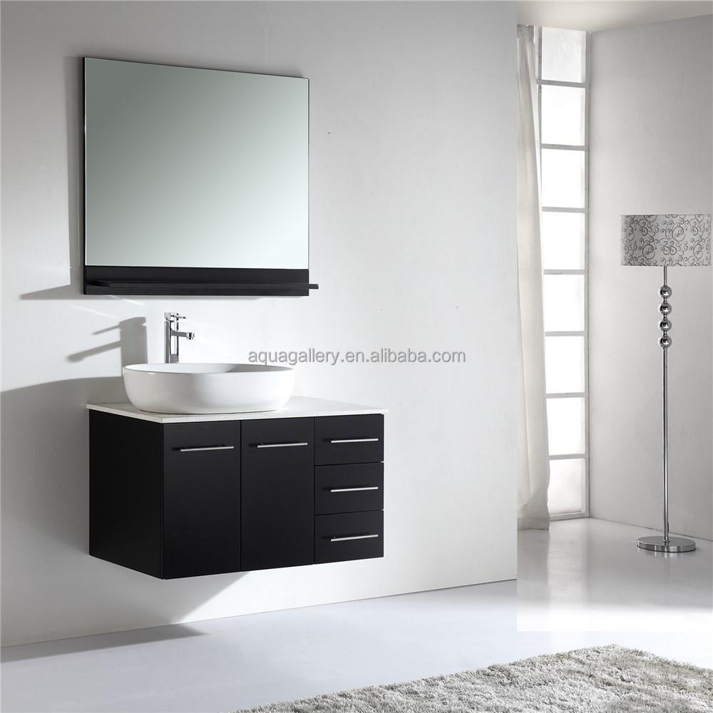 French Modern Bathroom Furniture, French Modern Bathroom Furniture ...