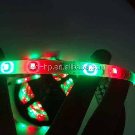 Led bar strip aluminium led lighting profile for led flexible strip