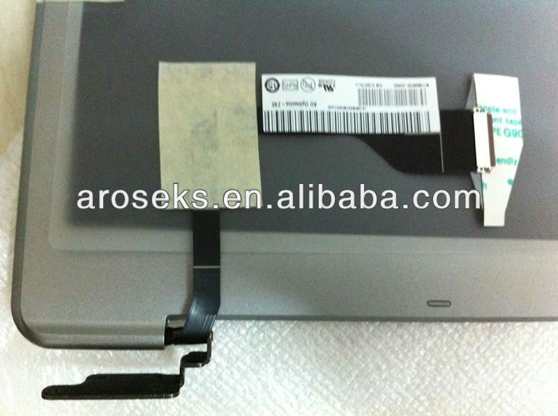 Laptop Parts & Accessories Led Screen For Acer Aspire S3-391