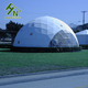 Wholesale Factory Price Luxury Transparent Event Dome Party tent For 1500 People