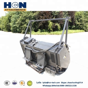 Forestry Mulcher Teeth, Forestry Mulcher Teeth Suppliers and
