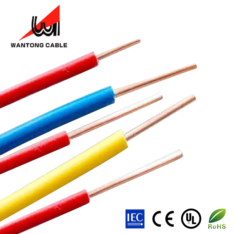 Comfortable Wiring Cable In House Ideas - Wiring Diagram Ideas ...