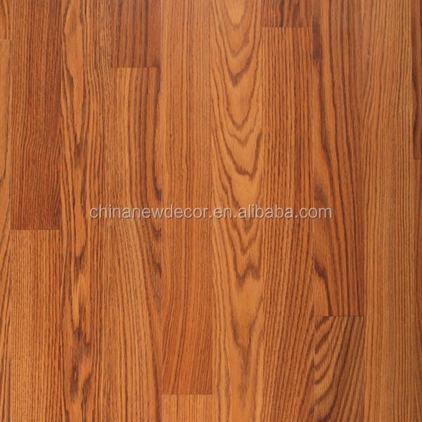 American Oak Laminate Flooring American Oak Laminate Flooring Suppliers And Manufacturers At Alibaba Com