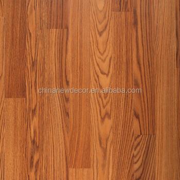 American Red Oak Kronotex Laminate Flooring En13329 Best Price 7mm