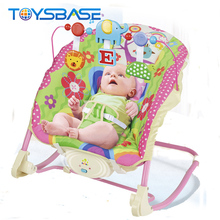 1d4fa113f Baby Rocking Chairs