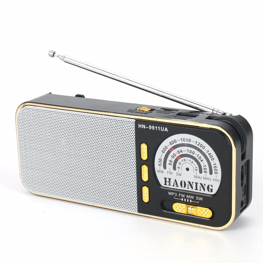Wall mounted bathroom radio - Fashion Radio Antenna Mini Palito Fm Auto Scan Radio Bathroom Clock Radio Wall Mounted For