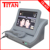 USA Medical Hifu 5 Patrone mit CE