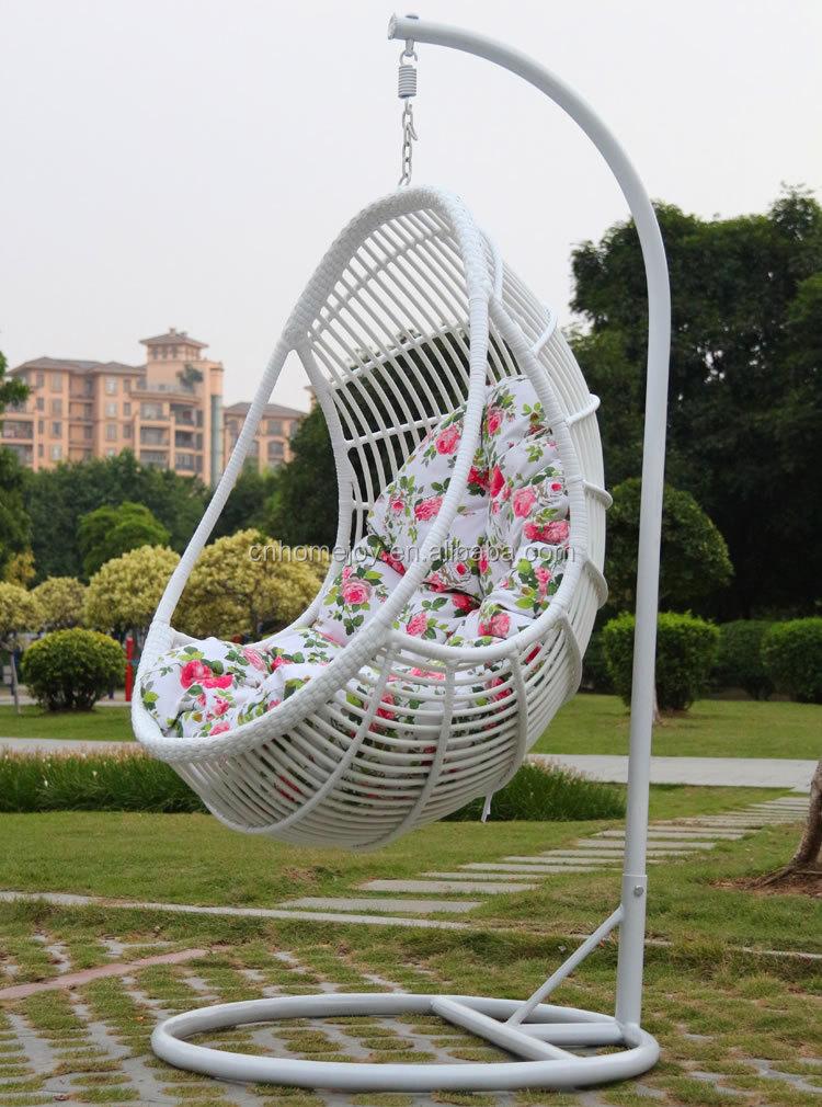 vente chaude pas cher rotin fauteuil suspendu,suspendus chaise d