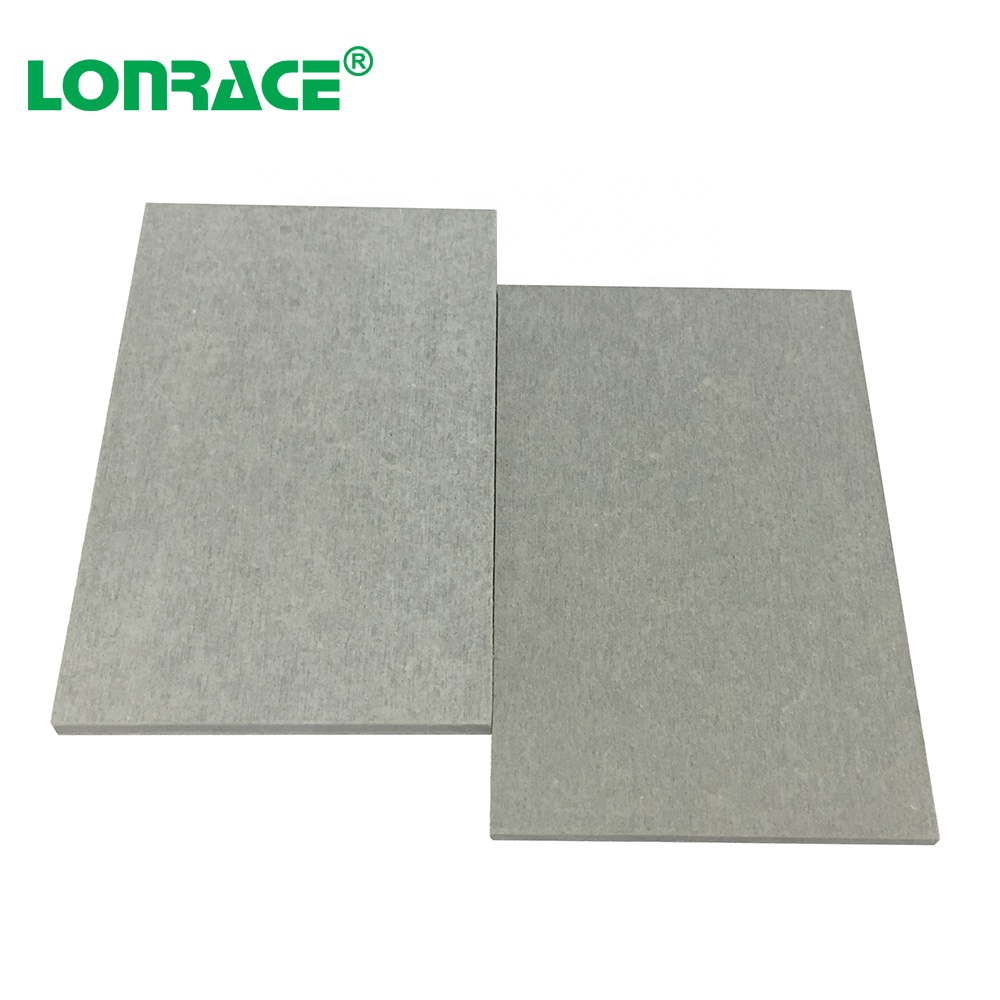 sell online what is fiber cement board siding
