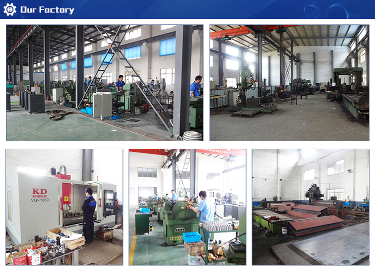 Hydraulic cnc iron bending metal steel profile press brake machine