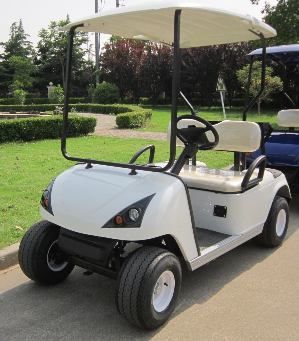 Cheap used golf cart from foshan buy used golf cart mini for Motorized carts for sale