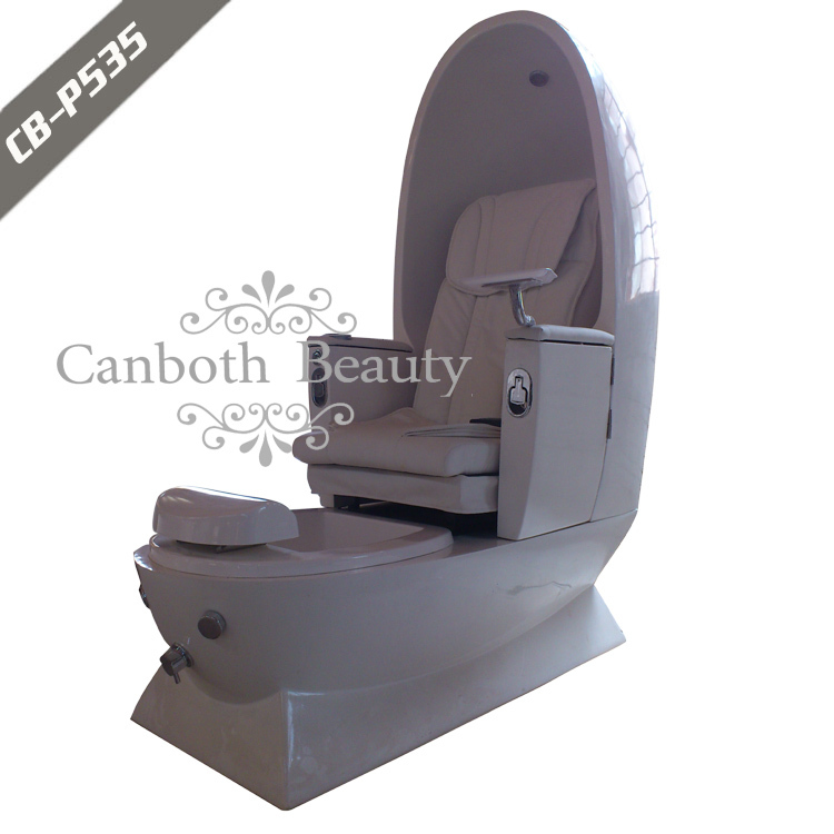 Spa Chair For Sale