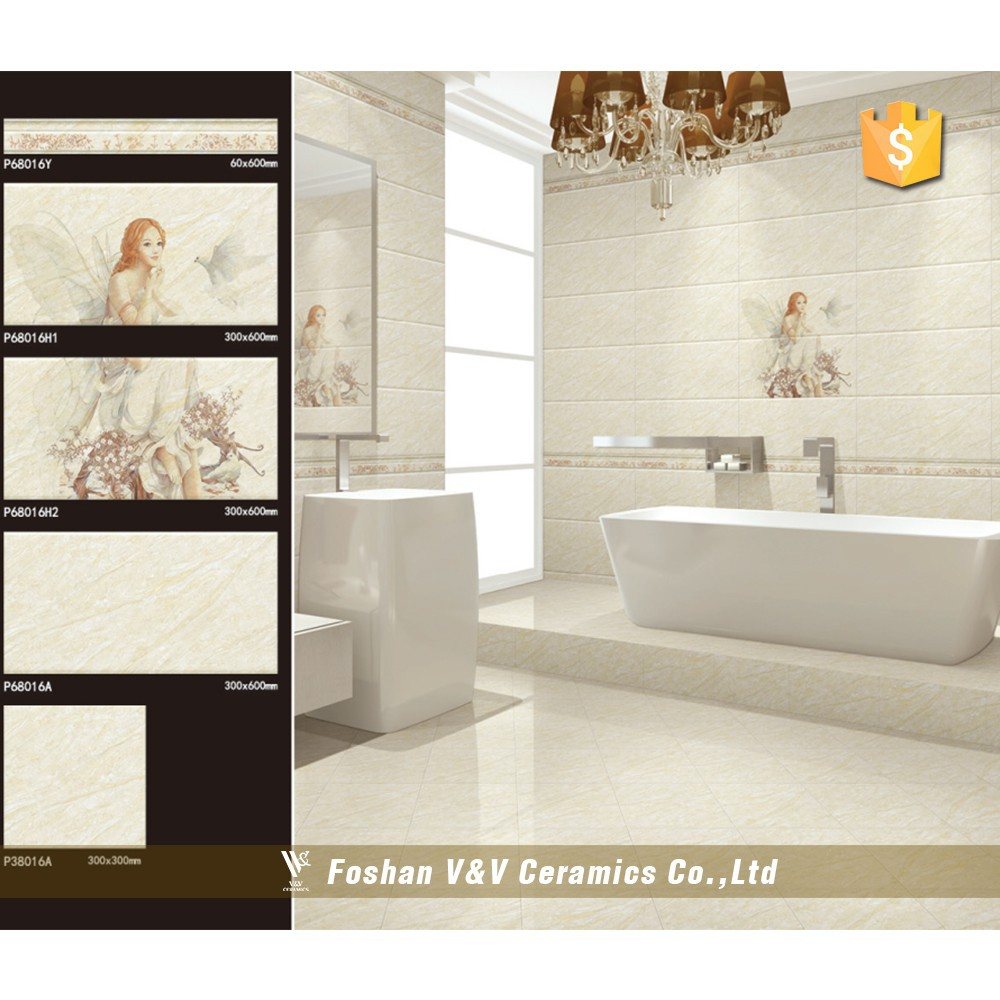 Glazed Cabinet, Glazed Cabinet Suppliers and Manufacturers at ...