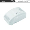 Pro Alert Home Safety CO/CO2/Gas/Smoke Carbon Monoxide CO Detector Warning Alarm