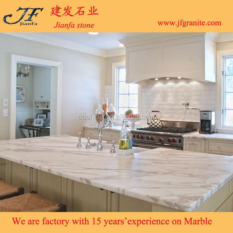 24 bonito precio marmol cocina galer a de im genes 2017 - Encimera marmol precio ...